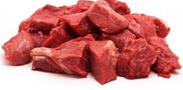 Kurban Eti Nasıl Saklanmalı ve Pişirilmelidir?