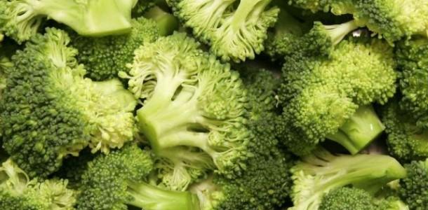 Brokoli Alırken Nelere Dikkat Edilmelidir?