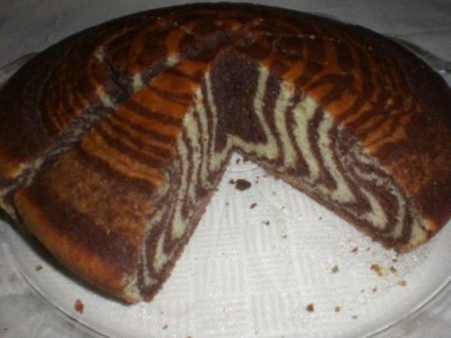 tarif: fırında kek [28]
