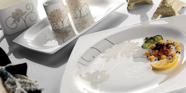 Porselenlerdeki Çatlaklardan Kurtulmak İçin Yapılması Gerekenler