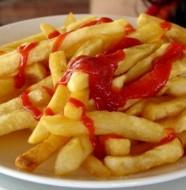 Daha Lezzetli Patates Kızartması İçin Öneriler