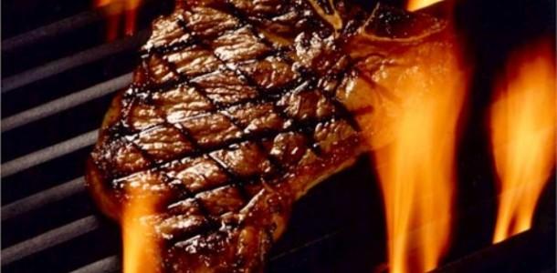 Steak Hakkında Bilmeniz Gerekenler