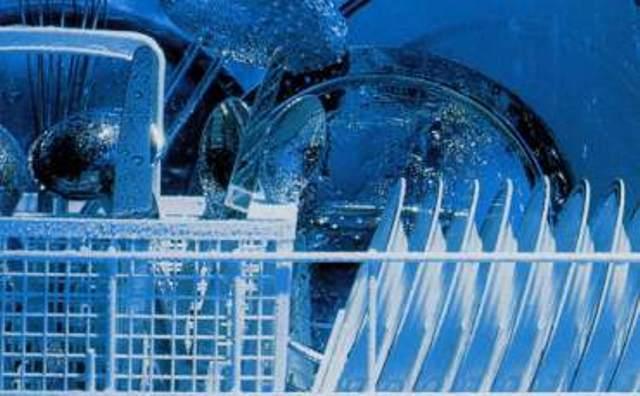 endüstriyel bulaşık makinası deterjanı ile ilgili görsel sonucu