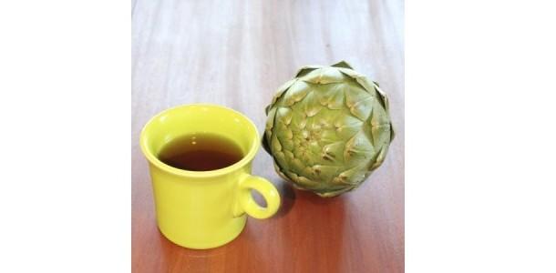 Enginar Çayı ve Enginar Çayının Faydaları Nelerdir?