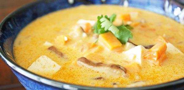 Et Sulu Sebze Çorbası Tarifi