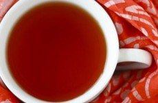 Karanfil Çayı ve Karanfil Çayının Faydaları