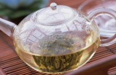 Yasemin Çayı Tarifi