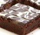 Brownie Tarifi