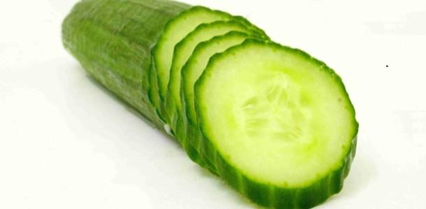 Salatalığın Faydaları - Yararları Nelerdir?