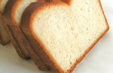 Yoğurtlu Ekmek Tarifi