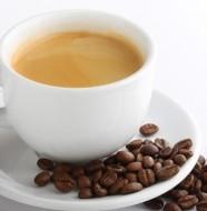 Kahve Makinesinde Filtre Kahve Nasıl Yapılır?