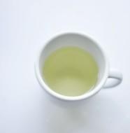 Sinüzit tedavisinde hangi bitkiler kullanılır