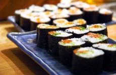 Suşi İçin Hangi Balıklar Kullanılır?