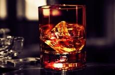 Viski Türleri Nelerdir?