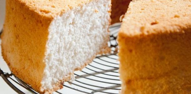 Kabarmış ve Lezzetli Bir Kek Yapmak İçin Öneriler