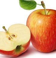 Kesilmiş Elma Neden Kararır?