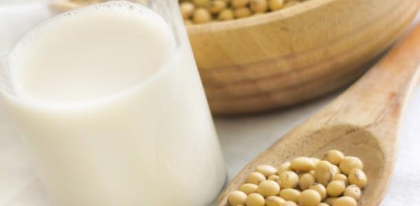 Soya Sütünün Faydaları - Yararları Nelerdir?