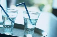 Karbonatlı Suyun Zayıflamaya Etkisi