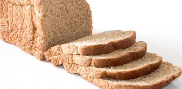 Bayat Ekmek Nasıl Tazelenir?