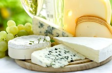 İyi Peyniri Anlamanın Yolları