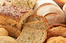 Hellimli Dereotlu Ekmek Tarifi
