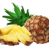 Ananas ve Ananasın Faydaları - Yararları Nelerdir?