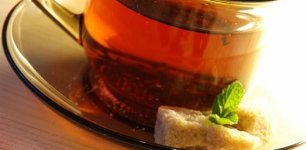 Çayın Öyküsü