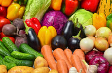 Hormonlu Gıdalar Nasıl Anlaşılır?
